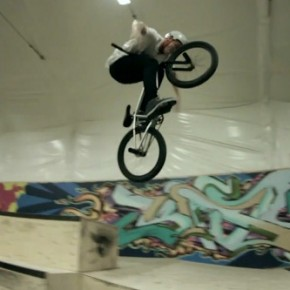 Love Indoor Edit!!