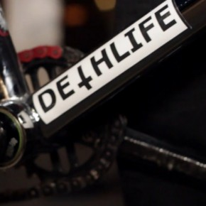 Dethlife - Night$esh!!
